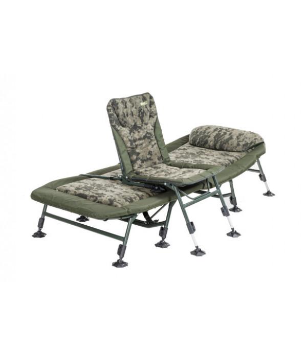 Chair CamoCODE COMBİ