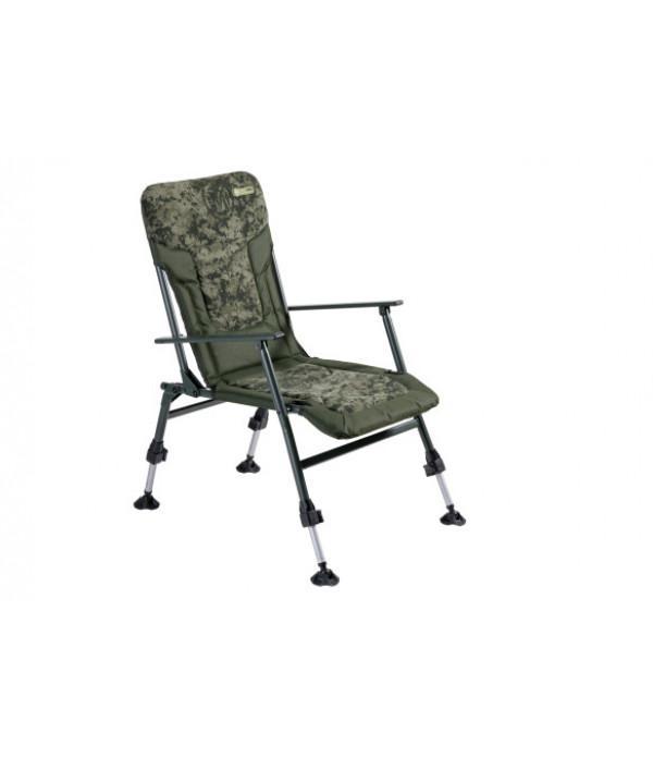 Chair CamoCODE EXPRESS