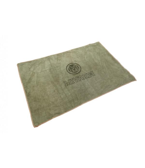 Microfiber towel Premium