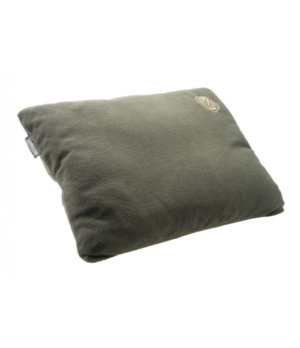 Pillow New Dynasty XL