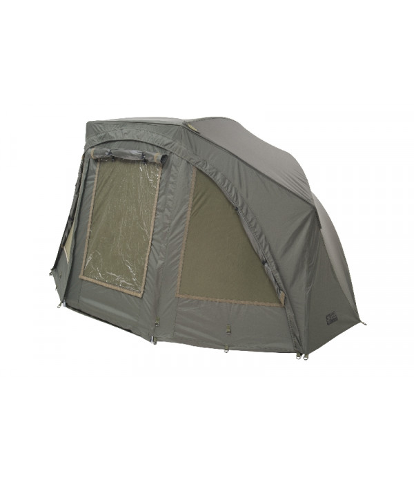 Brolly New Dynasty (brolly + front panel...