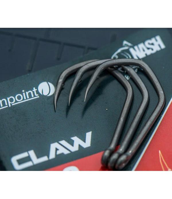CLAW-4