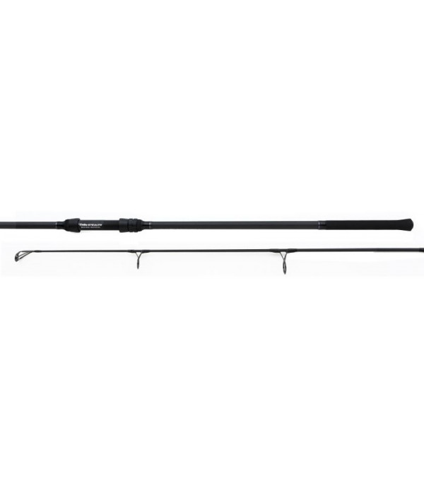 STEALTH GRAPHENE 13 350 TITANIUM S50 ROD