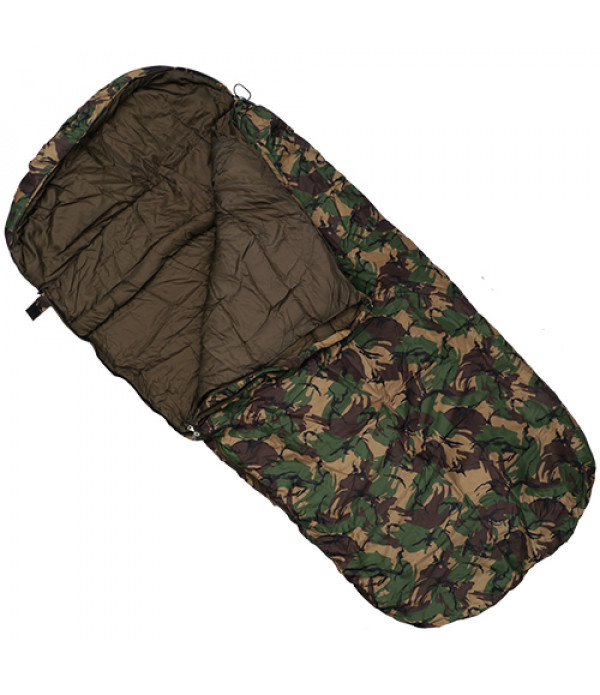 CARP DUVET COMPACT (ALL SEASON) *NEW - AVAILABLE SPRING 2018*
