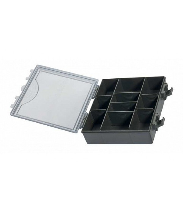 MIVARDI CARP ACCESSORY BOX Multi S-İĞN...
