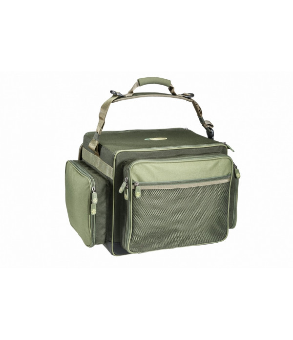 Carryall Professional with table
