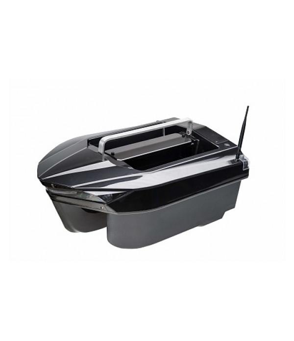 Mivardı Bait Boat Carp Scout XL Li-Ion 20Ah (GPS + Fish Finder)-Sazan yemleme botu