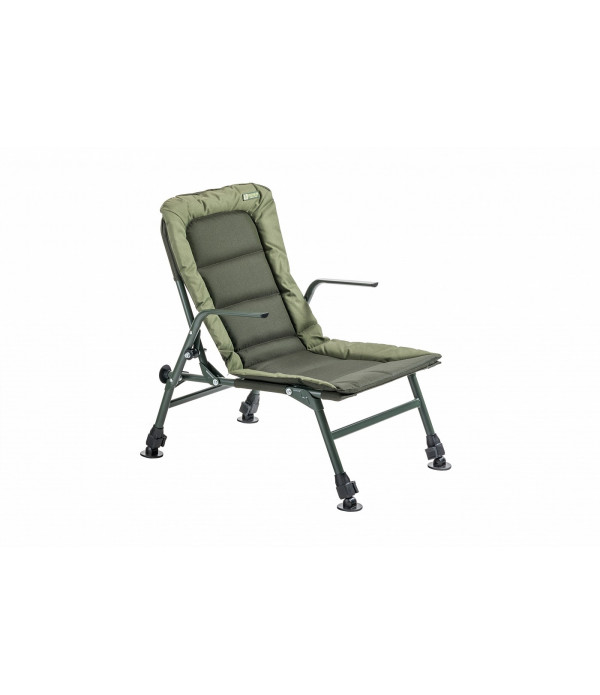 Mivardi Chair Premium