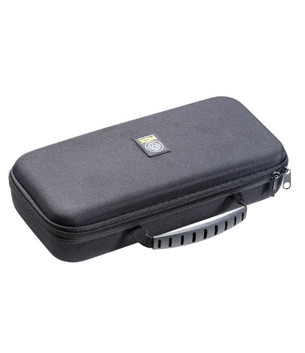 SWİNG ARM MCX-TRANSPORT CASE
