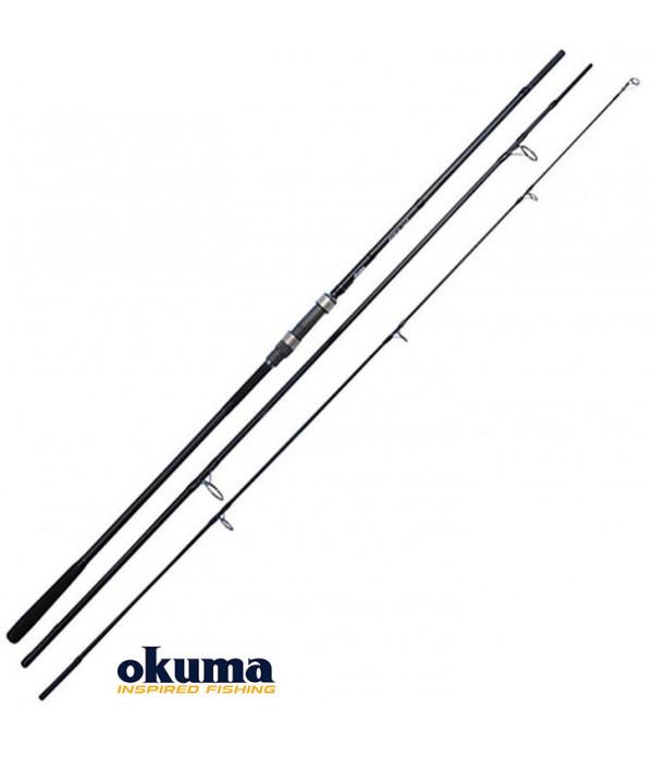Okuma Epıx V2  12' 360cm 3,0lb 2sec