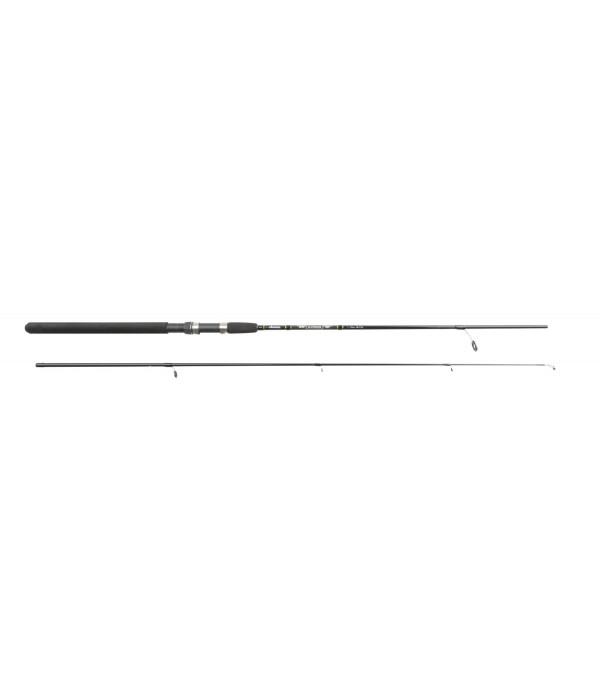 Okuma G-Force Spin 6' 180cm 5-20g - 2sec