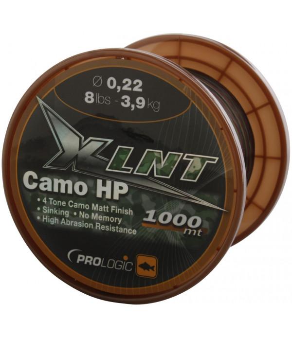 PROLOGİC XLNT HP 1000m 0.30mm