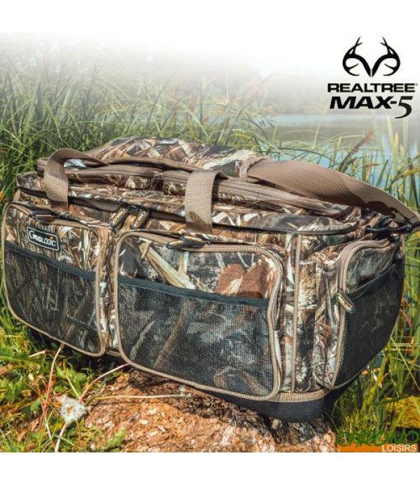PROLOGİC MAX5 COMMANDER TRAVEL BAG L