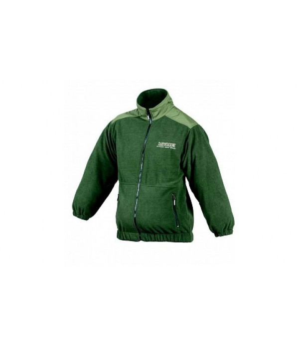 Mivardi Fleece Jacket MCW vel. L-Polar m...