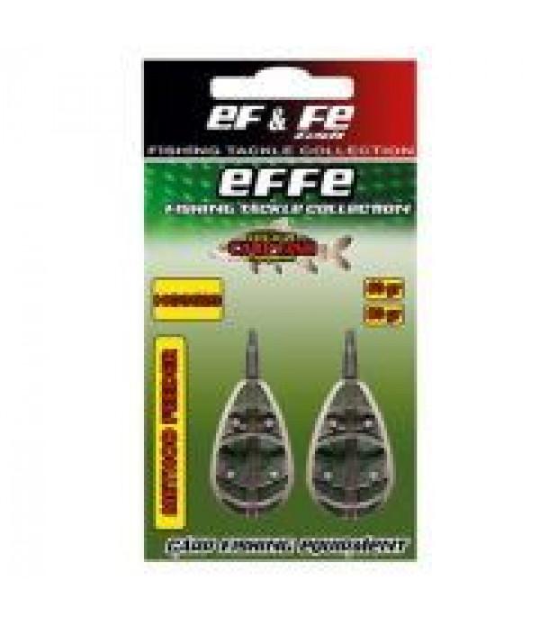 EFFE Bolie Kurşun Seti Hg 3522