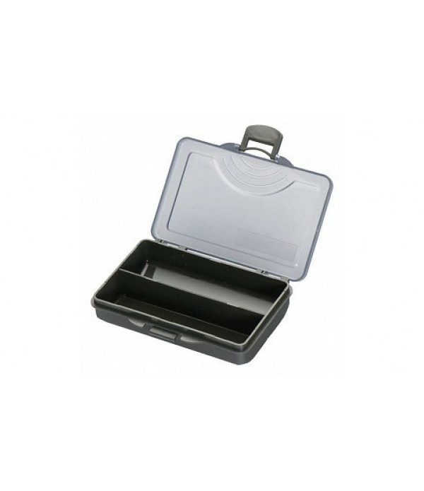 Mivardi CARP ACCESSORY BOX Mini 2 İğne KUtusu