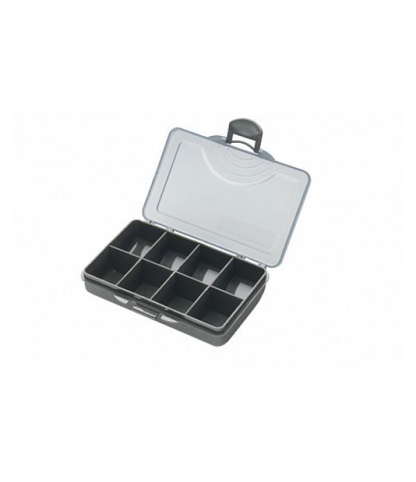 Mivardi Carp box Mini 8'li iğne kutusu