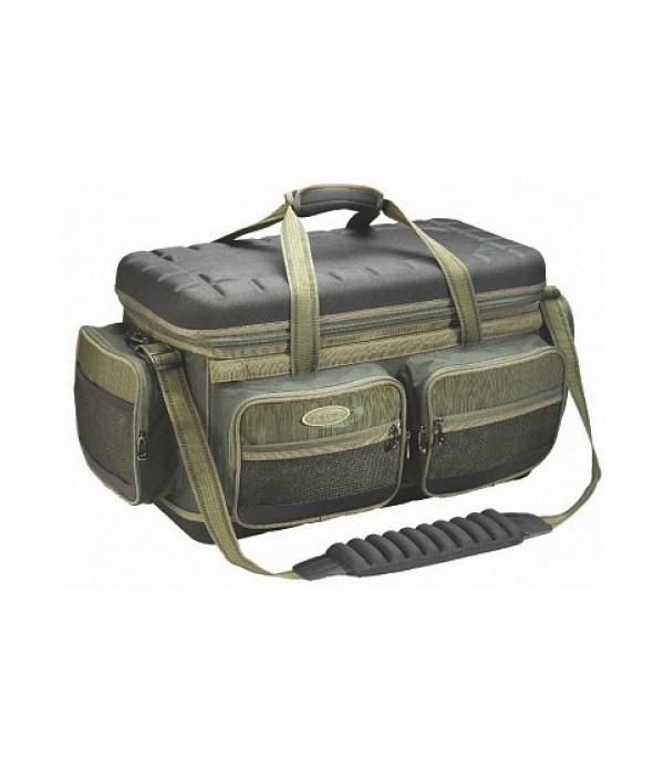 Mivardi Carp Carryall New Dynasty-Sazancı malzeme çantası