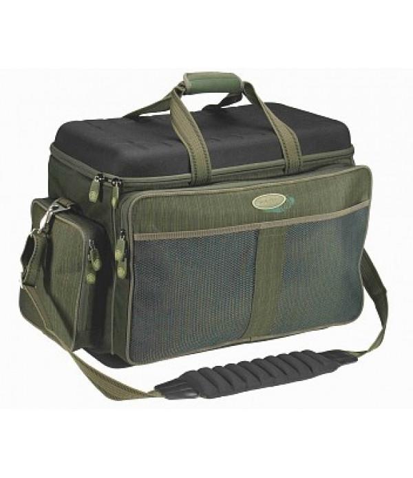 Mivardi Carp Carryall New Dynasty Compact-Sazancı malzeme çantası