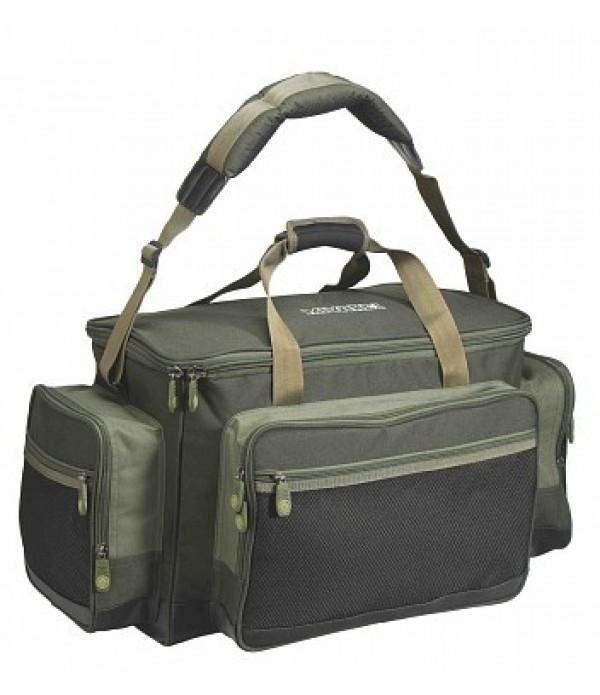 Mivardi Carp Carryall Premium-Sazancı malzeme çantası