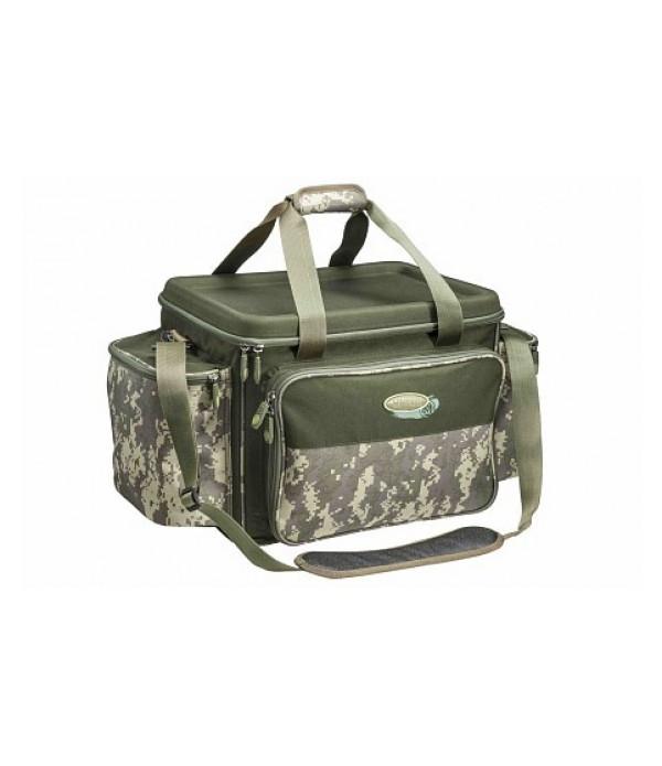 Mivardi Carryall Stealth-Sazancı malzeme çantası