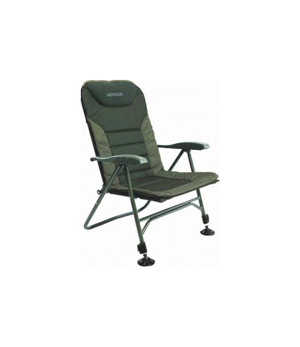 Mivardi Chair Comfort-Sazancı sandalyes...