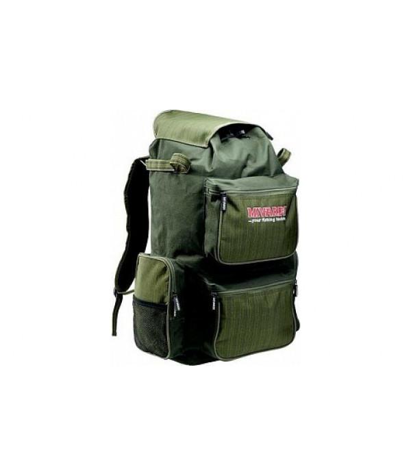Mivardi Easy Bag 60 Green-Balıkçı sırt çantası