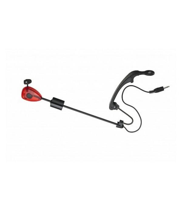 Mivardi Swing Arm No. 155 - red-Işıklı Swinger