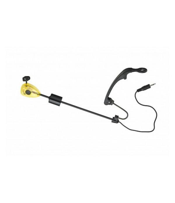 Mivardi Swing Arm No. 155 - yellow-Işıklı Swinger