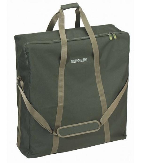 Mivardi Transport Bag For Bedchair Premi...