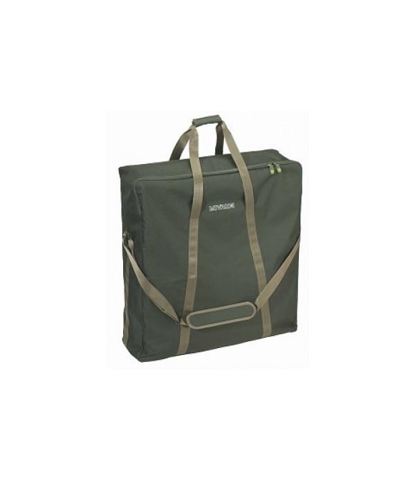 Mivardi Transport bag for bedchair Profe...